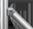 铝合金扶梯